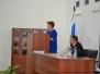 Презентация книги Малгобек оборонительная операция