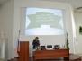 Презентация сборника Кавказоведение: научные традиции и современность