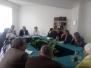 Семинар «Урарту-Ингушетия: культурно-исторические связи»