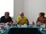 Встреча с этнографом из Словакии