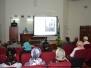 Презентация книги 70 лет депортации ингушского народа