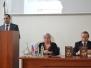 Презентация книги Ингушетия в политике российской империи XIX века