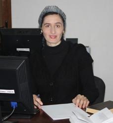 Салсанова