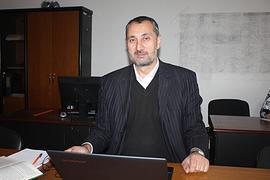 дударов